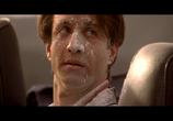 Кадр с фильма Настоящая страстишка