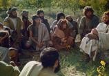 Кадр изо фильма Бог поможет