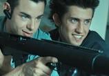 Кадр с фильма На игре торрент 03778 эпизод 0