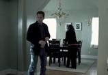 Кадр с фильма Астрал торрент 08556 эпизод 0