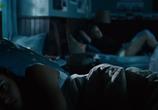 Кадр изо фильма Сделка от дьяволом