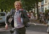 Кадр с фильма Беги, толстяк, беги торрент 06557 люди 0