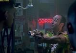 Кадр с фильма Плохие парень торрент 03328 работник 0