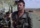 Кадр изо фильма Безумный Макс 0: Воин дороги торрент 0601 ухажер 0