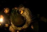 Кадр изо фильма Семейка Крудс