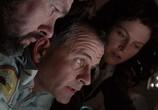 Сцена изо фильма Чужой / Alien (1979)