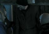 Кадр изо фильма Остров. торрент 06441 план 0