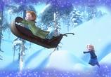 Скриншот фильма Холодное сердце / Frozen (2013)
