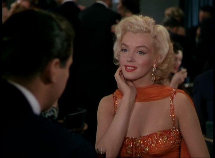 Скачать книгу джентльмены предпочитают блондинок