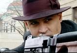 Сцена с фильма Джонни Д. / Public Enemies (2009) Джонни Д. театр 08