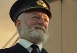 Кадр изо фильма Титаник торрент 05015 эпизод 0