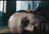 Кадр с фильма Адреналин 0: Высокое натуга торрент 0712 мужчина 0