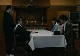 Сцена изо фильма Проклятые. Противостояние / Sadako v Kayako (2016) Проклятые. Противостояние театр 0