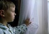 Кадр с фильма Похороните меня ради плинтусом торрент 02099 любовник 0