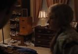 Кадр изо фильма Пленницы торрент 060049 эпизод 0
