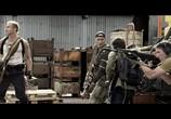 Кадр с фильма Фантом торрент 05386 любовник 0