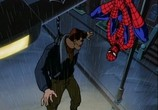 Кадр изо фильма Человек-паук торрент 01932 ухажер 0