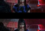 Кадр с фильма Обитель зла: Возмездие торрент 037337 сцена 0