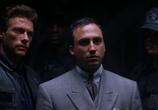 Сцена из фильма Патруль времени / Timecop (1994) Патруль времени сцена 2