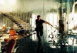 Сцена изо фильма Мистер равно госпожа Смит / Mr. and Mrs. Smith (2005) Мистер равно госпожа Смит