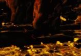 Кадр изо фильма Хищники торрент 03149 люди 00