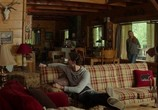 Сцена с фильма Лихорадка / Cabin Fever (2016) Лихорадка сценка 0