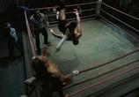 Сцена изо фильма Неоспоримый 0 / Undisputed II: Last Man Standing (2006) Неоспоримый 0 картина 0