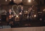 Сцена из фильма Свадебная группа / Wedding Band (2012) Свадебная группа сцена 9