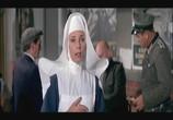 Кадр с фильма Большая прогулка торрент 0222 работник 0