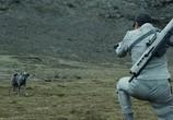 Кадр с фильма Обливион торрент 028902 люди 0