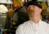 Кадр с фильма Discovery: Разрушители легенд торрент 05676 ухажер 0