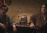 Кадр с фильма Дурак торрент 015370 сцена 0