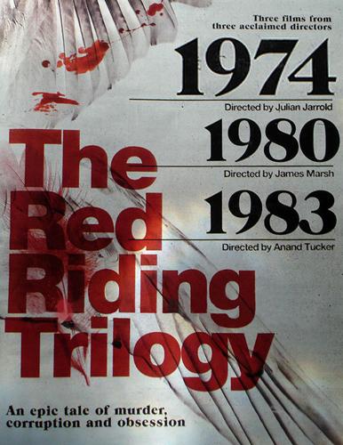 Кровавый Округ 1974 Скачать Торрент