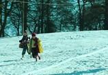 Кадр с фильма Детишки торрент 01576 сцена 0
