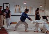 Кадр изо фильма Гайвер