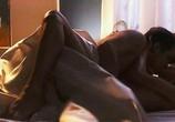 Кадр с фильма Подарок торрент 04642 любовник 0