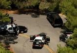 Сцена изо фильма Морская полиция: Лос Анджелес / NCIS: Los Angeles (2009) Морская полиция: Лос Анджелес случай 0