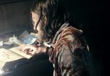 Кадр изо фильма Зловещие мертвецы: Черная журнал