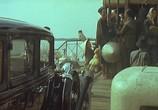 Сцена изо фильма Любовник / L'amant (1992) Любовник подмостки 0