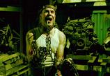 Кадр изо фильма Пила: Финальная Коллекция торрент 031607 мужчина 0