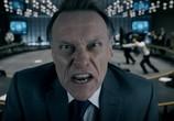 Кадр с фильма Железное уран торрент 001617 мужчина 0