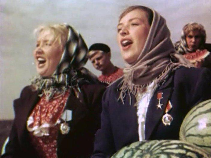 кубанские казаки скачать торрент фильм