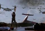 Кадр изо фильма Обитель зла: Возмездие торрент 004873 план 0