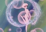Сцена изо фильма Сейлор Мун / Sailor Moon (1992)