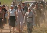 Сцена из фильма Утомленные солнцем 2: Предстояние (2010) Утомленные солнцем 2: Предстояние сцена 1
