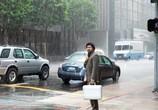 Сцена с фильма Начало / Inception (2010) Начало сценка 0