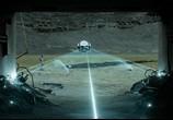 Кадр изо фильма Обливион торрент 065922 эпизод 0