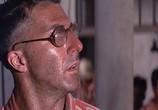 Сцена изо фильма Мотылек / Papillon (1973) Мотылек