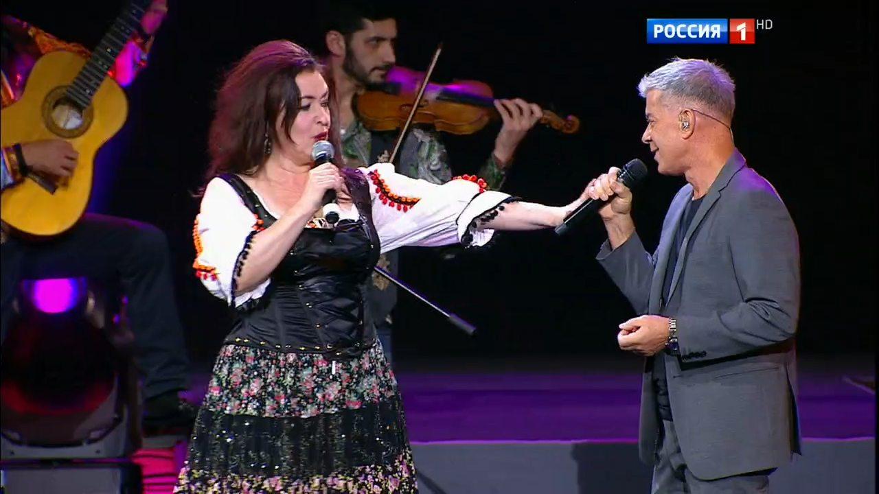 Олег газманов скачать все песни одним файлом