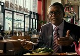 Кадр с фильма Три икса: Мировое верховенство торрент 045393 мужчина 0